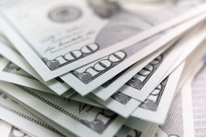 Biden and Democrats Seek COVID Spending Spree