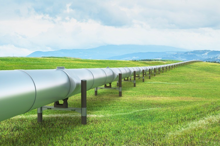 Voter Remorse: Unions Complaining About Biden Canceling Keystone XL Pipeline
