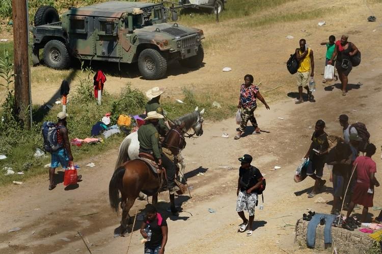 Phony Whip Narrative Helps Open-borders Lobby