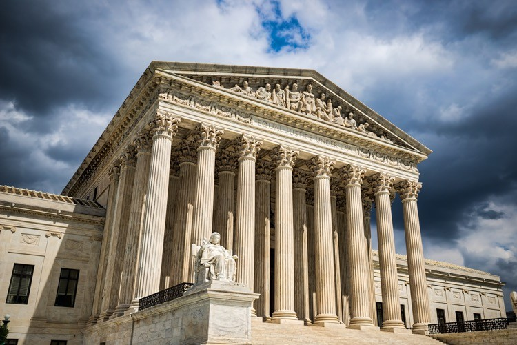 Why SCOTUS Punted, and What Happens Next