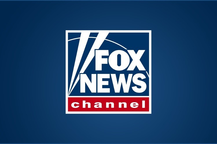 Fox Viewership Continues to Plummet; Viewers Moving to OANN, Newsmax - The New American