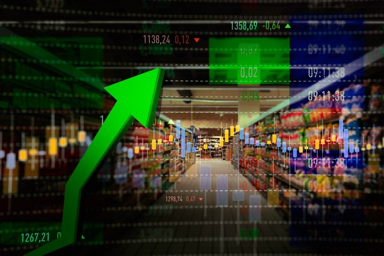 The Fed Lies. Inflation Is Here and It's Going to Get Worse, Not Better