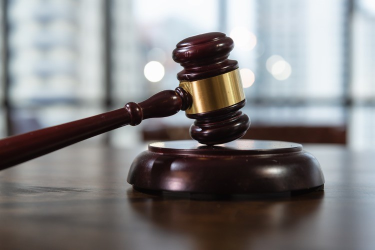 Appeals Court: Colorado Can Both Compel and Prohibit Speech