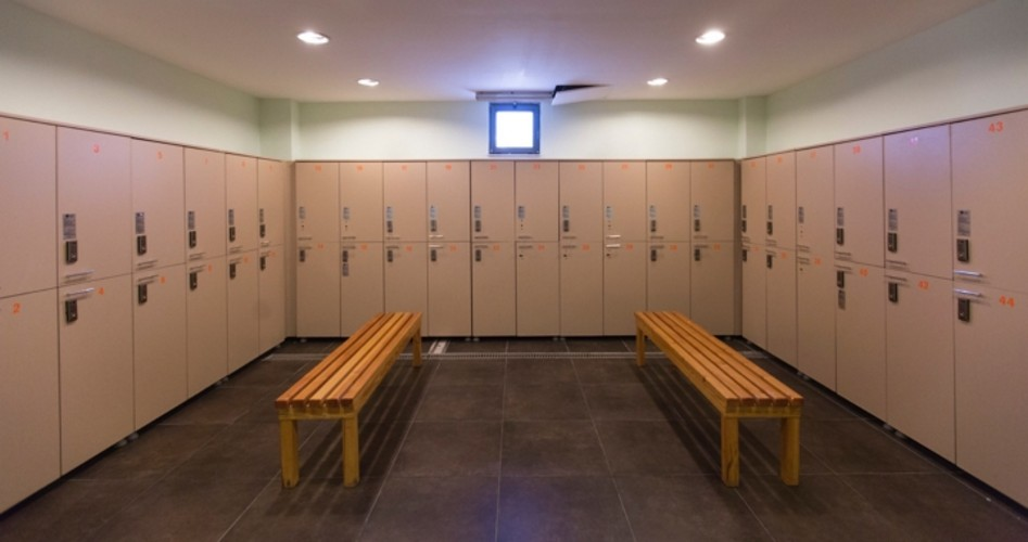 OH school dist. sues feds over transgender locker rooms