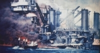 Pearl Harbor: Hawaii Was Surprised; FDR Was Not