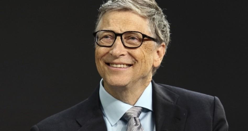 "Bill Gates Blasted as ""Vaccine Criminal"" in Italian Parliament"