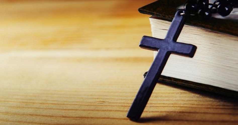 """""""Equality Act"""" Seeks Federal Persecution of Christians - The New American"""