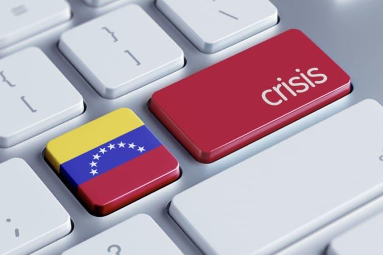 Will Democrats Turn America Into Venezuela?