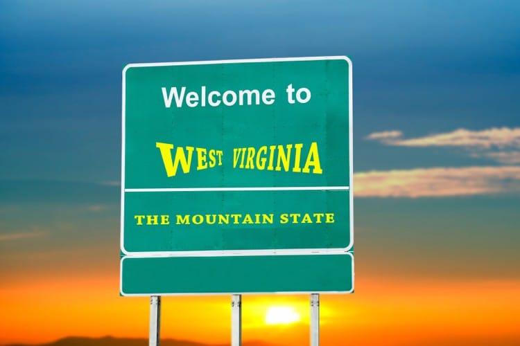 MAGA Victory: W.V. City Defeats Tyrannical LGBT Ordinance - The New American