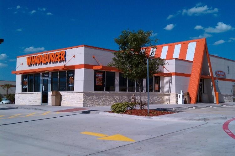 Texas Cops Catch COVID-positive Illegals Yakking in Restaurant. Biden, NGO Secretly Dumped Them in Town