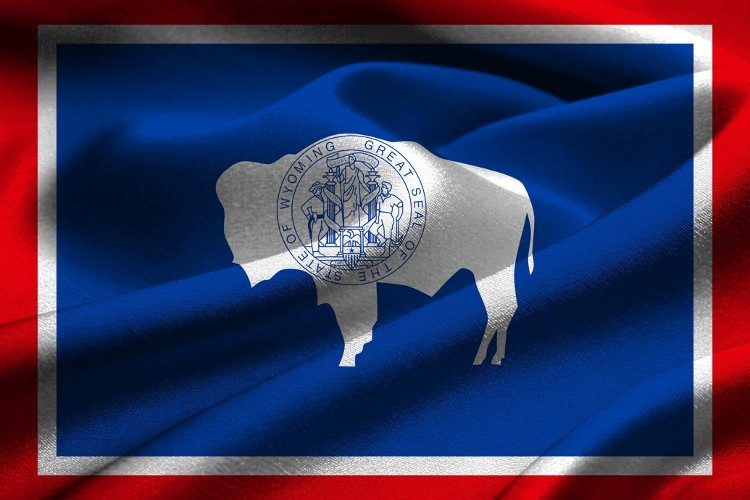 Wyoming to Hold Special Session to Push Back Against Vaccine Mandates