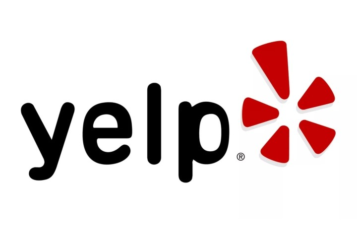 Yelp To Help Smear Businesses As Racist